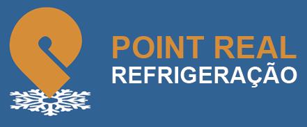 Point Real Refrigeração